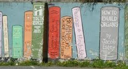 brattleboro mural