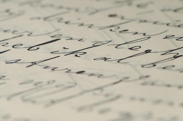 Why Write? #20: Matthew Lippman