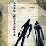 Review of <em>Sidewalk Dancing</em> by Letitia Moffitt