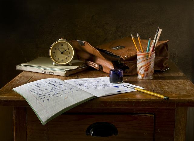 Review of John the Posthumous by Jason Schwartz