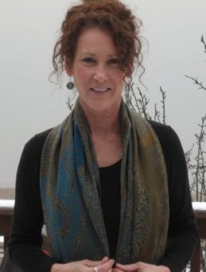 Pamela Balluck