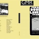 GMR 27_1 Crop