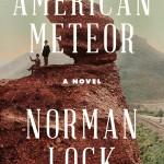 American Meteor New Type