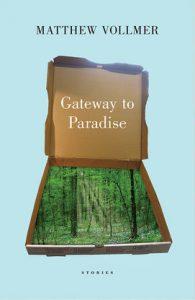 GatewayParadise