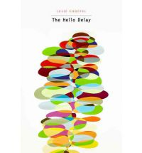 Review of The Hello Delay by Julie Choffel
