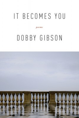 A Review of  It Becomes You by Dobby Gibson