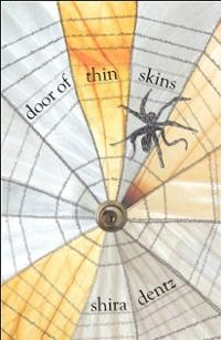 Review of door of thin skins by Shira Dentz
