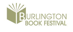 Announcing the Winners of the Burlington Book Festival Short Works Writing Contest