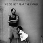 Review of <em>We Did Not Fear the Father</em> by Charles Fort