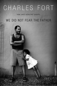 Review of We Did Not Fear the Father by Charles Fort