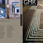 There's a new issue of GMR, coming soon!