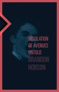 desolation-cover